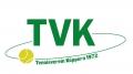 TVK-Logo-2019-gelber-Ball