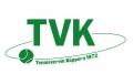 TVK-Logo-2019