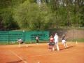 2010-0501-imgp9799-tvk-saisoneroffnung-cardio-tennis