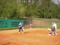 2010-0501-imgp9800-tvk-saisoneroffnung-cardio-tennis