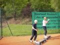 2010-0501-imgp9802-tvk-saisoneroffnung-cardio-tennis