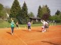 2010-0501-imgp9803-tvk-saisoneroffnung-cardio-tennis