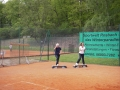 2010-0501-imgp9804-tvk-saisoneroffnung-cardio-tennis