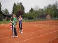 2010-0501-imgp9806-tvk-saisoneroffnung-cardio-tennis