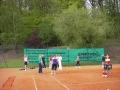 2010-0501-imgp9807-tvk-saisoneroffnung-cardio-tennis