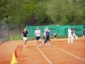 2010-0501-imgp9808-tvk-saisoneroffnung-cardio-tennis