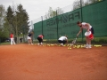 2010-0501-imgp9809-tvk-saisoneroffnung-cardio-tennis