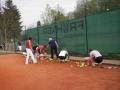 2010-0501-imgp9810-tvk-saisoneroffnung-cardio-tennis