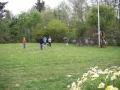 2010-0501-imgp9821-tvk-saisoneroffnung