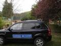 2010-0501-imgp9825-tvk-saisoneroffnung