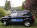 2010-0501-imgp9826-tvk-saisoneroffnung