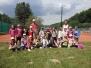 Sporttag Grundschule 2011