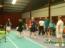 Trainings- event