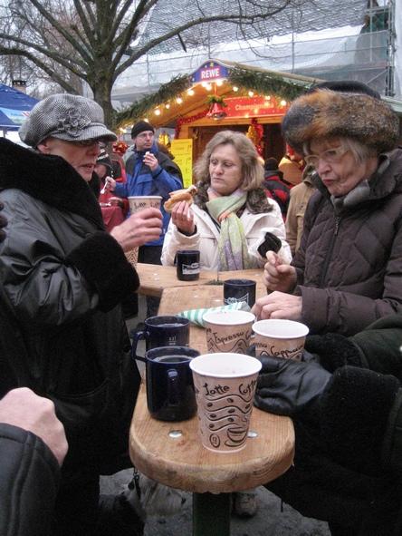 weihnachtsmarkt_hessenpark_13_12_08_003_klein