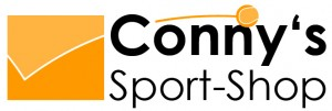 connys sportshop-Conny-Stetzer-Logo
